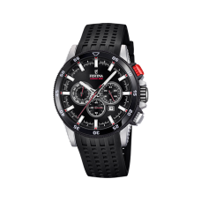 Festina uurwerk heren Chrono Bike - 607804